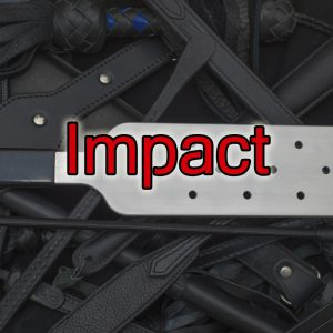 Impact Play