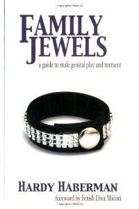 Family Jewels