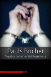 Pauls Bücher