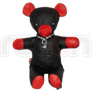 bearlogo2