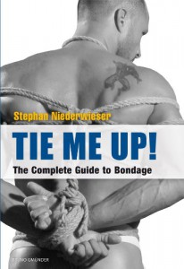 "Stephan Niederwieser's ""Tie Me Up"""