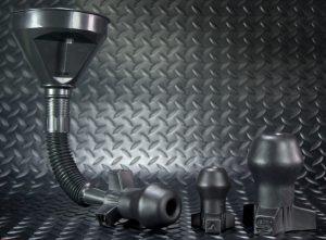 ASSBLASTER funnelplug OxBalls black-group(1)