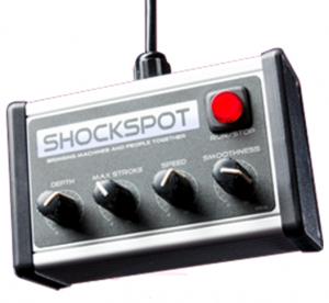 Screenshot_2018-12-23 ShockSpot Pleasure System(2)